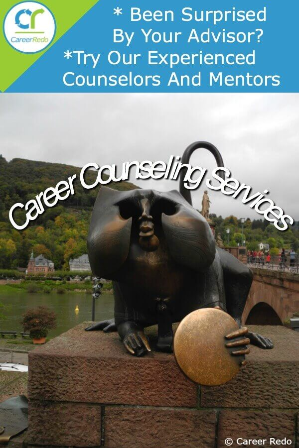 Looking for career finders or online business coaching services?  Try here.
